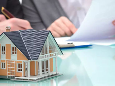 Homeowners Insurance Quote Summary: A Few Important Things to Look for and Consider in a Policy